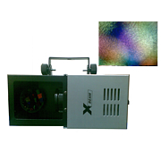 x-beam pixe flower light   SG127