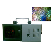 x-beam  pixe flower light SG128